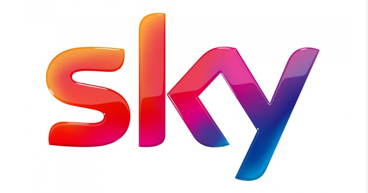 cropped Sky Logo 2.'
